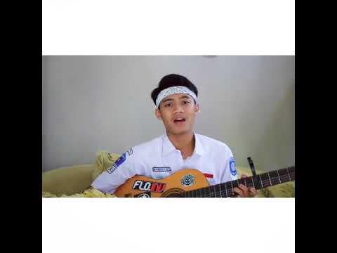 660+ Gambar Cowok Galau Main Gitar HD Terbaik