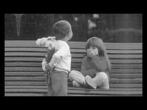 Тимур Муцураев - Когда мне было ровно 5