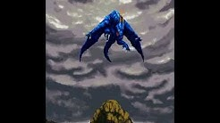 Arcade Longplay [871] Dragon Spirit