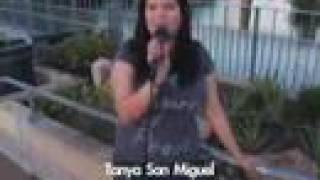 Indie Live Austin-30 sec. Promo