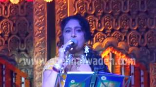 Banna Banni Songs Ladies Sangeet & Mehndi Event 09891506676