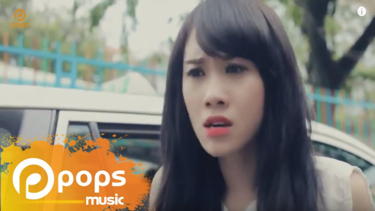 Chơi | Hồ Việt Trung | Official Music Video