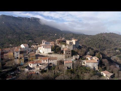 Mimet, le plus haut village des Bouches-du-Rhône - Météo à la cartede YouTube · Durée:  6 minutes 43 secondes