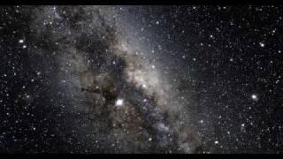 Путешествие к нашей галактике(Путешествие к нашей галактике - Млечный Путь., 2010-02-14T01:55:09.000Z)
