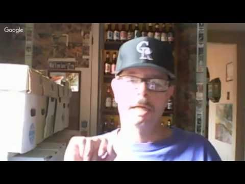 Video Beer Reviews: A Ten Year Retrospective