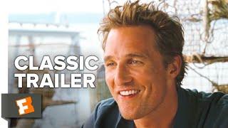 Baixar Failure to Launch (2006) Trailer #1 | Movieclips Classic Trailers