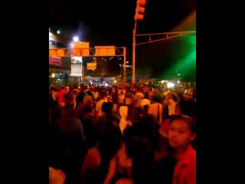 Noticias de venezuela (redoma la india 27/12/17)