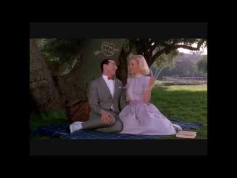 Big Top Pee Wee (1988) - Penelope Ann Miller