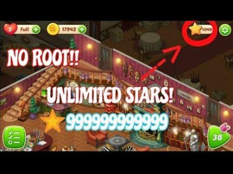 download game home escape mod apk