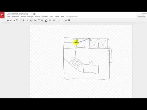 Küchenplanung handskitze Kueche von Küchenexpert info video3 ...