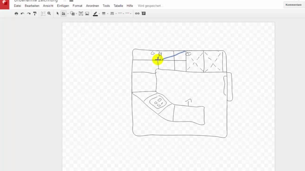 Küchenplanung handskitze Kueche von Küchenexpert info video3