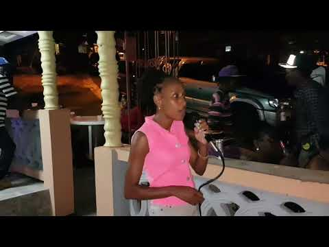 CITRONIC SOUNDS KARAOKE - ST LUCIA - 1 758 4609135