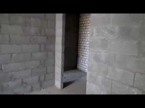 Кошелев проект. Крутые Ключи. 1 комн квартира 33.3.кв м,  панорамные окна