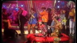 Wencke Myhre - Er hat ein knallrotes Gummiboot 1997