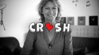 """CRUSH Episode 9: """"Tourner des boutons"""""""