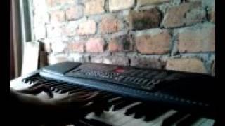 Video Lagu galau (tinggal kenangan) versi piano download MP3, 3GP, MP4, WEBM, AVI, FLV Desember 2017