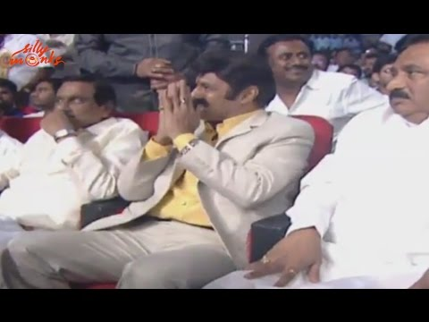 lion-audio-launch-part-4-||-balakrishna,-trisha-krishnan,-radhika-apte,-mani-sharma