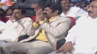 lion-audio-launch-part-4-balakrishna-trisha-krishnan-radhika-apte-mani-sharma
