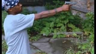 Отрывок из фильма Пожизненный срок : гангстерские вой