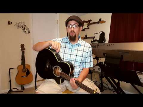Trading My Sorrows Chords By Darrell Evans Worship Chords