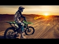 Top 5 Dirt Moto Android bike games 2017