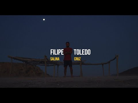 FILIPE TOLEDO X  SALINA CRUZ