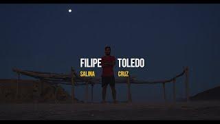 Filipe Toledo, jamais déçu par le Mexique