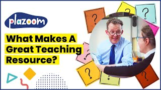 Primary school teaching resources that make great lessons easy