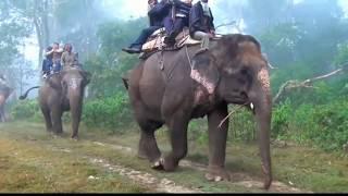 नेपाल के चौकाने वाले तथ्ये!  जानकर दंग रह जाओगे !  Facts about nepal and tourism