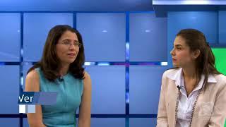 Encontro Parlamentar - Vereadora Rose Ielo