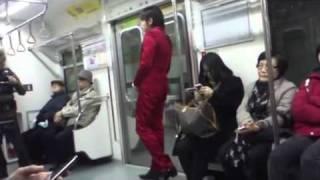 111208 subway