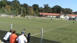 Progresul Cernica - Ciorogarla-Seniori-1-oct-2011. P 3/4