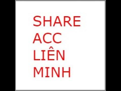 share acc lmht 2018
