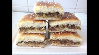 Cunto Ramadan saliid la aan ah  Ramadan recipe