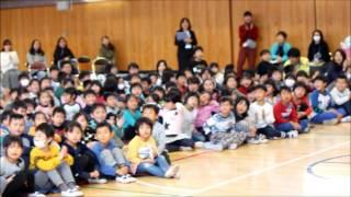 一般社団法人センターポール ホームページ www.centerpole-japan.com.