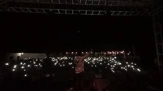 Video TANAH AIR KU (cover EDM) by Alffy Rev Live Perform on SMALAZONE 2017 download MP3, 3GP, MP4, WEBM, AVI, FLV Juli 2018