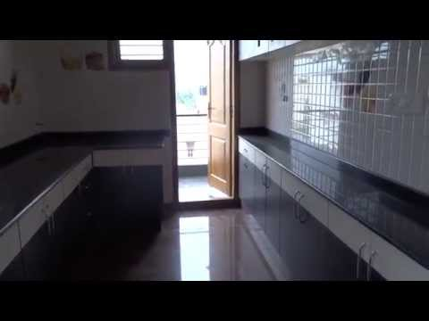 2BHK House for Rent @18K in Vijaynagar, Bangalore Refind:28322