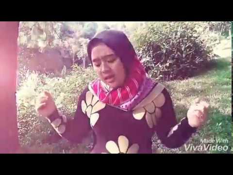 Pop Sunda Terbaru NENG KANIA