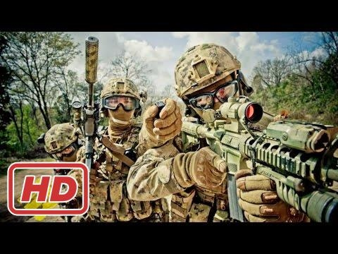 Struck by Lightning 2013 New American War Movies 2017 - Hollywood Best Action Movies 2017 Full Movi