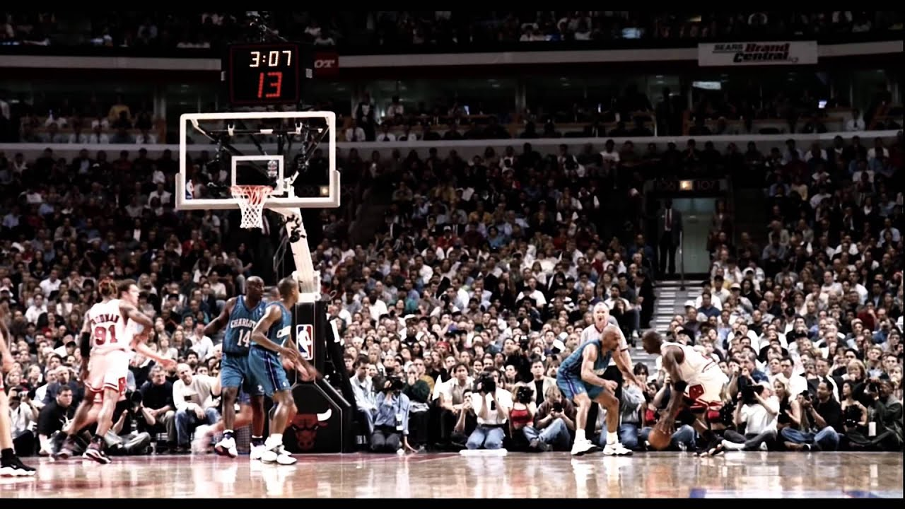 Stephen Curry Wallpaper Hd Michael Jordan Crossover And Jumpshot On Del Curry Hd