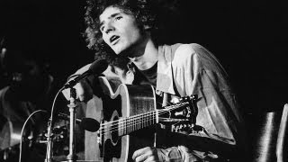 Tim Buckley - The Man And His Music - Part 2