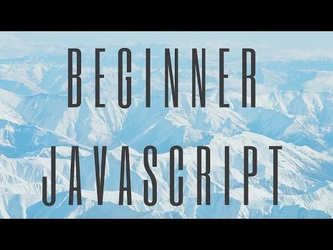 [Javascript Tutorials] Part 5 - Use Javascript Math Object to Generate Random Numbers and Button Si