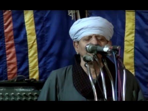 الشيخ ياسين التهامي حفل مركز منفلوط اسيوط