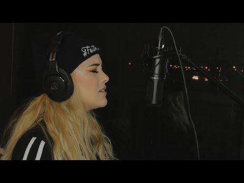 Rebel Heart-Lauren Daigle Cover