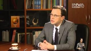 «Социальные гарантии и льготы для инвалидов в Российской Федерации» (вып  20)(, 2013-05-18T13:03:35.000Z)