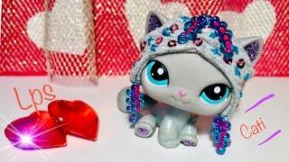 Lps / 52 К подписчиков ❤️ 🙏🏻 Littlest pet Shop / Lps clip