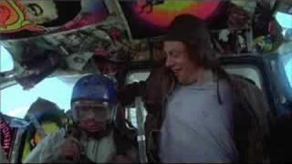 Fandango: Pat Metheny & Lyle Mays - It