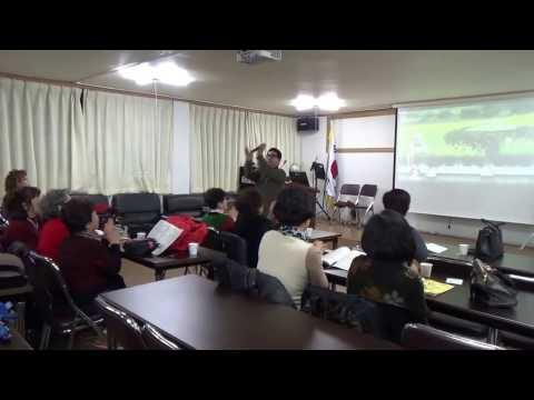 가수진동민 - 사치기 사치기(원곡/가수남진 & 가수윤수현)