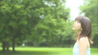 "牧野由依 / 囁きは""Crescendo"" 牧野由依 検索動画 30"