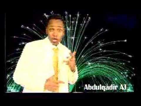 Somali Music by AJ
